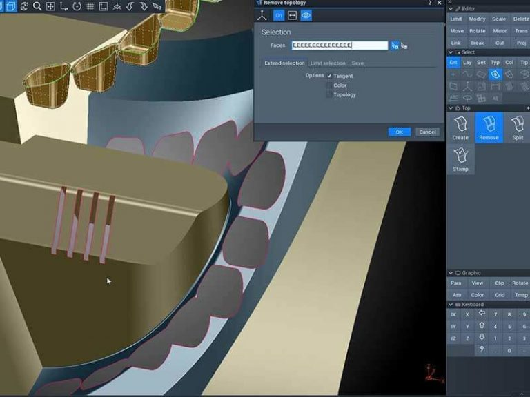 Ways to use 3D CAD Design Software