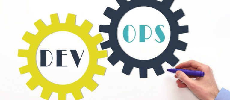 How to Successfully Implement DevOps
