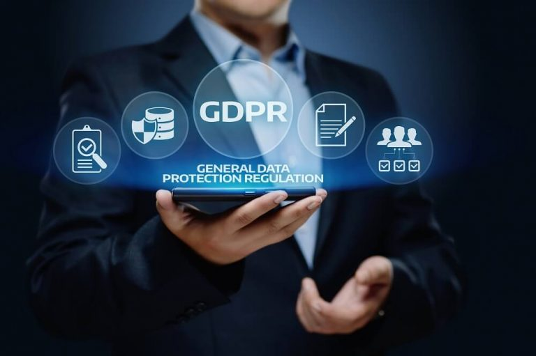 Three Common Misconceptions about the GDPR