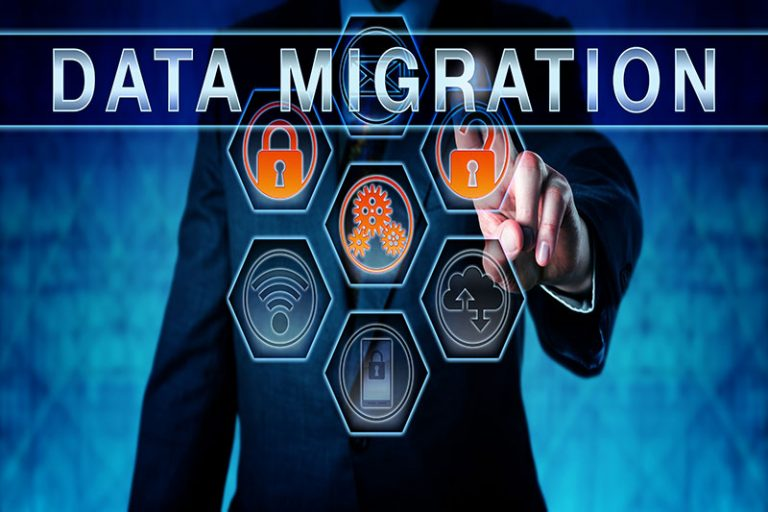 Get the Best Services for Data Migration Needs for an Affordable Price
