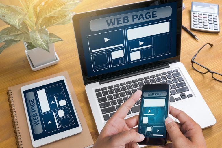 Basic Web Development Tips For Your Website Success