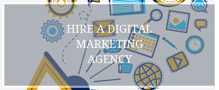 Looking for agencies for digital marketing in Singapore? Check this guide!