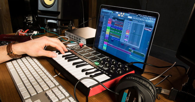 Vital Tips for Getting the Best Beat Software