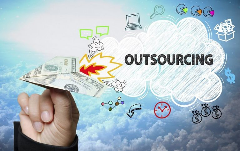 Why Outsourcing Software Development Is Effective