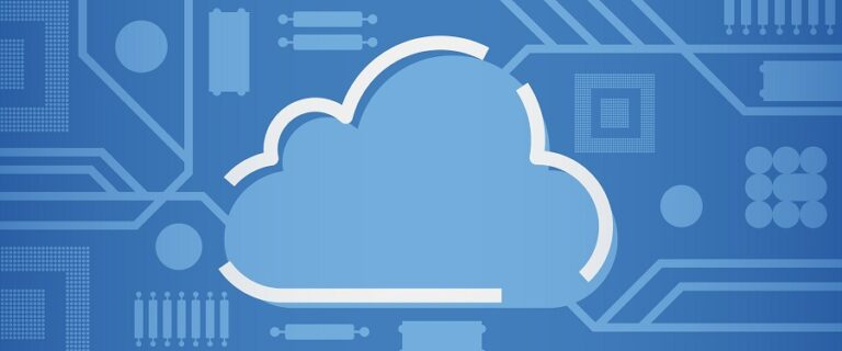 Essentials About Cloud Computing