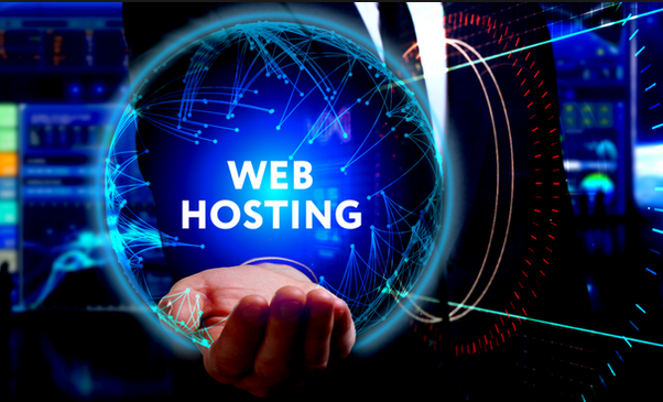 Here's What to Look for When Selecting Web Hosting Services