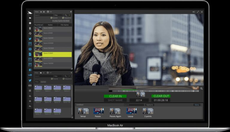 Make Your Video PerfectWith The Professional Video Editing Service