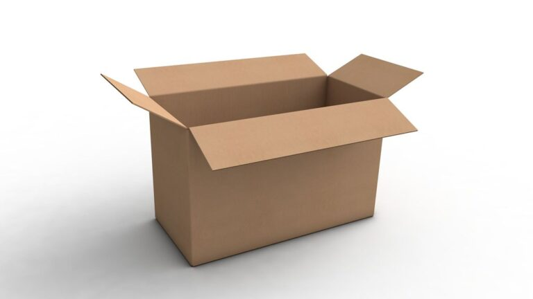 Using Custom Printed Boxes for All of Your Business Purposes